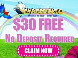 Free bingo no deposit bonus codes tulsa athletic director gambling