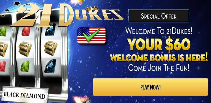 new online casinos usa players no deposit