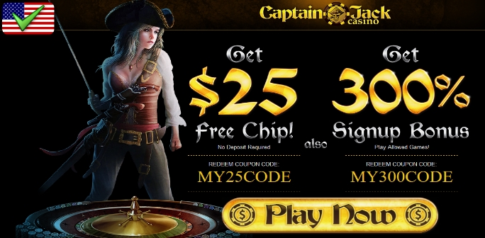 Usa casinos no run the zynga poker chips and casino gold generator v2.1