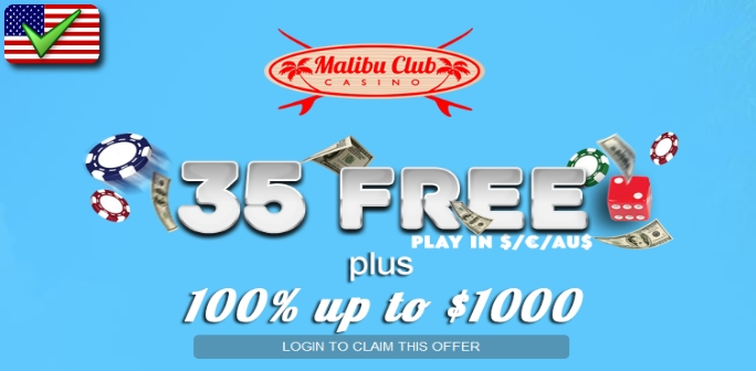 online casino in usa free money