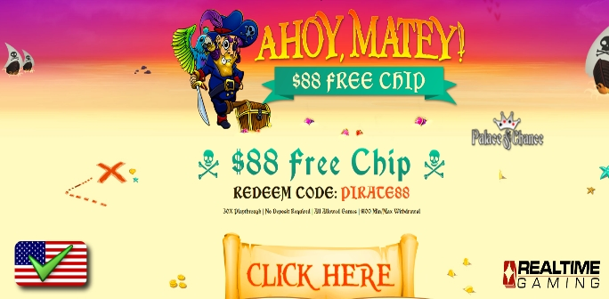 new mobile casino no deposit bonus codes
