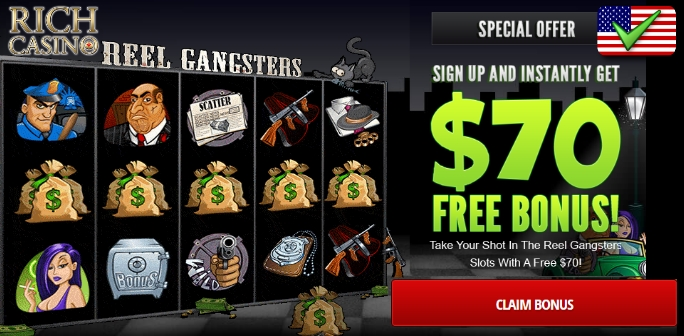 Slots no deposit free bonus cool poker chips for sale