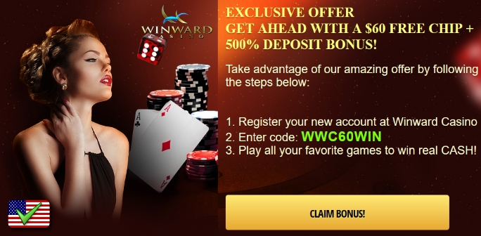 NO DEPOSIT BONUS CODES 2016