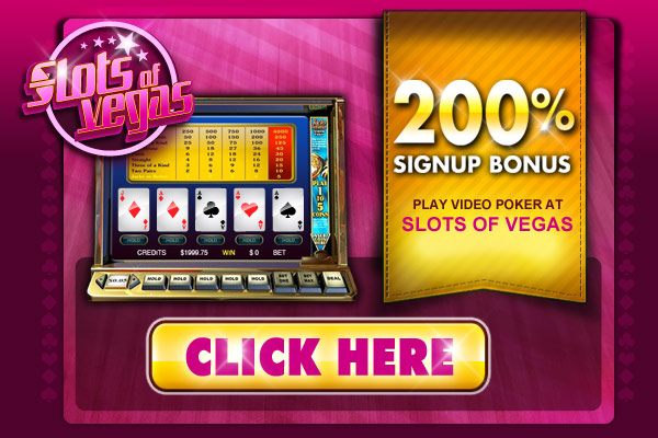 online casino bonus guide casino game com