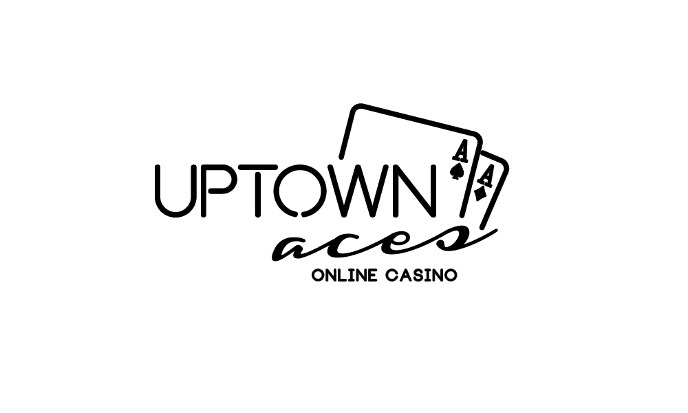 USA CASINO No deposit Bonus Codes