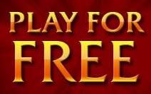 PLAY CRAPS FOR FREE