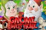 Gnome SweetHome