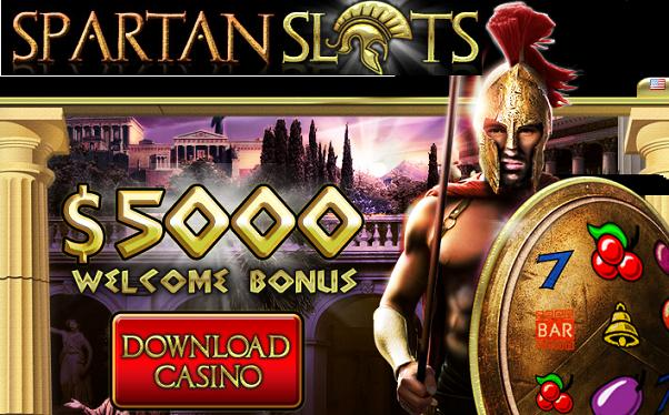 Casino guides | Euro Palace Casino Blog - Part 8