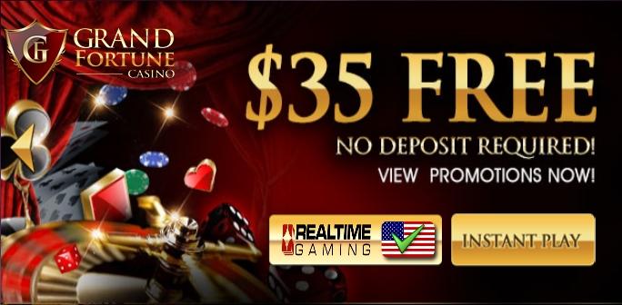 No deposit online casino bonus code убрать с загрузки казино вулкан